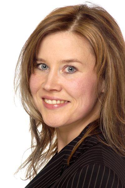 Gina Mond - JungleKey.com Wiki